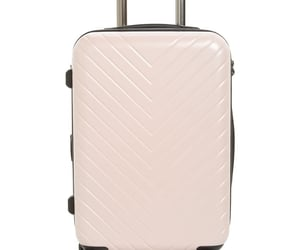 fashion, luggage, and Nordstrom image