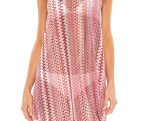 dress, fashion, and Nordstrom image