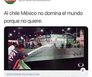 meme, memes en español, and méxico image