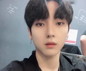icon, kpop, and lq image