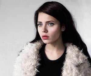 545 Images About Blue Eyes Black Hair Pale Skin On We