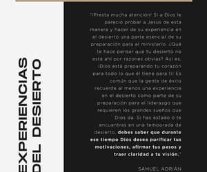 amor, frases en español, and frases image