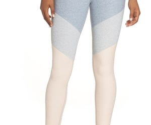 fashion, leggings, and Nordstrom image