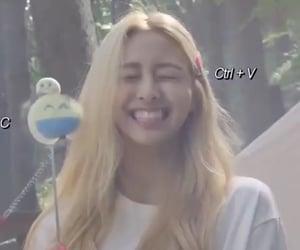 icon, idols, and k-pop image