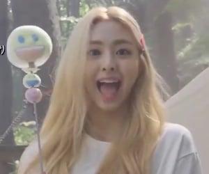 icon, idol, and kpop image