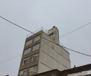aesthetic, uruguay, and architecture image