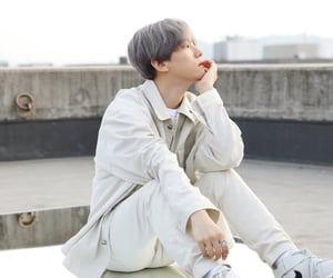 kyungsoo, jongin, and baekhyun image