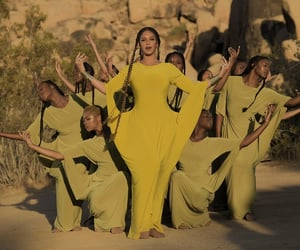 beyonce knowles, beyonce knowles carter, and the lion king: the gift image