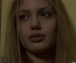 girl interrupted and lisa rowe image