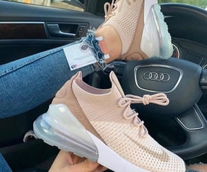 fashion, shoes, and airmax image