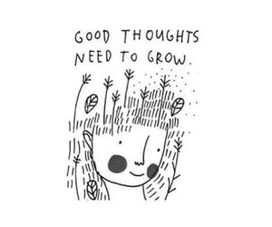 plants and quotes image