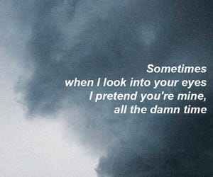 delicate, Lyrics, and quotes image
