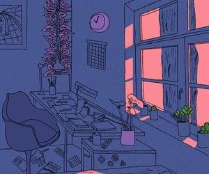aesthetic, feelings, and girl image