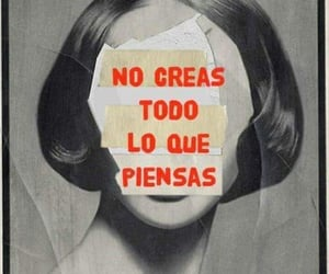 frase, he, and texto image