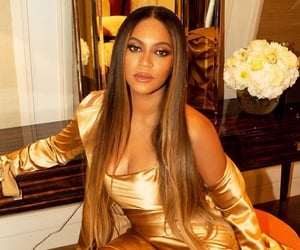 actress, idol, and beyonce knowles image