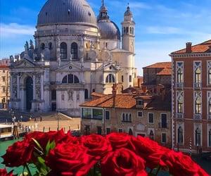 adventure, rome, and worldwide image