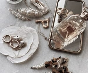 fashion, accessories, and aesthetic image