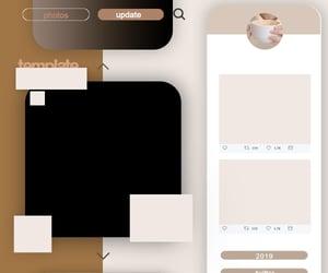overlay, editing, and editing needs image