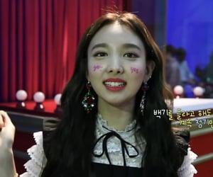 kpop, jeongyeon, and momo image