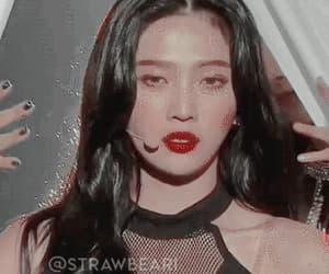 girl group, kpop, and psd image