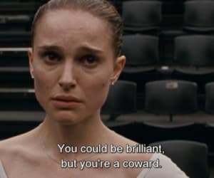 2010, film, and black swan image