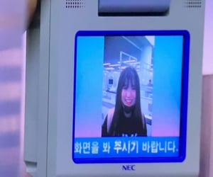 preview, hayoung, and song hayoung image