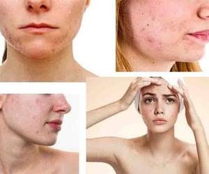 health lifestyle beauty image