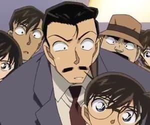 funny, scene, and manga image