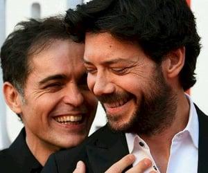 actors, celebrities, and spanish boys image