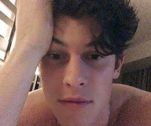 boy, boyfriend shawn, and shawn image