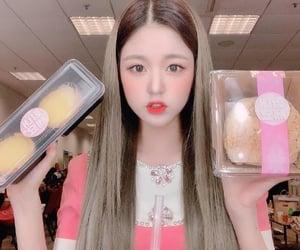 izone, wonyoung, and wonyoung izone image