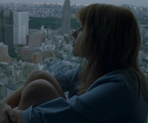 charlotte, lost in translation, and Scarlett Johansson image