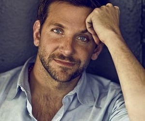 actor, bradley cooper, and celebrity image