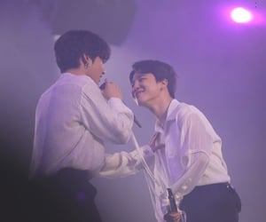 jikook, love, and jungkook image