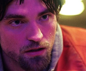 good time, robert pattinson, and a24 image