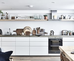 ikea and kitchen image