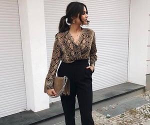 classy, fashion, and inspo image