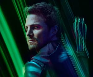 arrow, last season, and green arrow image