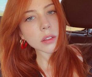 atriz, ginger girl, and biaarantes image