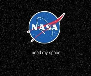 nasa, wallpaper, and space image