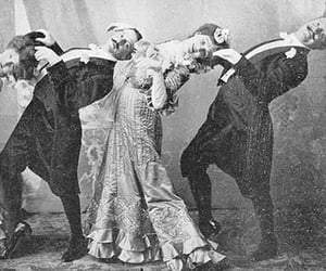 1800s, history, and silly image