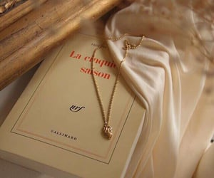 beautiful, book, and photo image