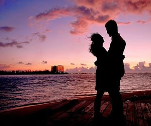 strong love relationship and love astrology remedies image