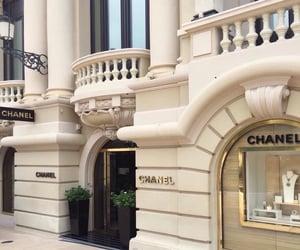 chanel, beautiful, and luxury image