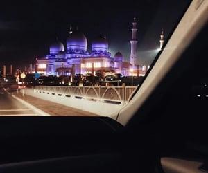 aesthetic, arab, and arabia image