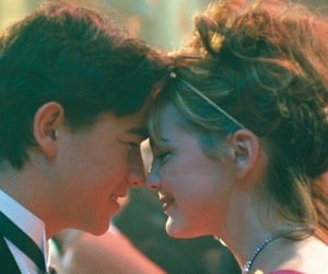 10 things i hate about you and love image