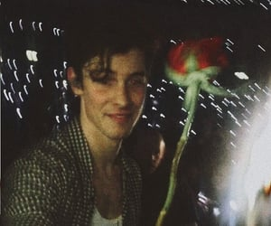 boy, shawn, and shawn mendes image
