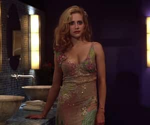 brittany murphy and uptown girls image