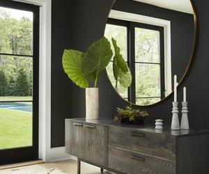 decor, inspiration, and home image