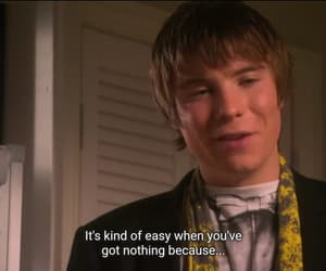 chris, quotes, and skins image